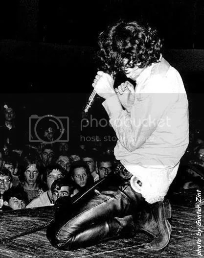 https://i0.wp.com/i264.photobucket.com/albums/ii170/brayitan93/Jim_Morrison.jpg