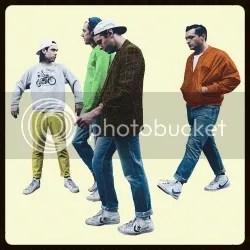 Skaters (nyc) photo 1554623_737117792966307_511577027_n_zpsfa912186.jpg