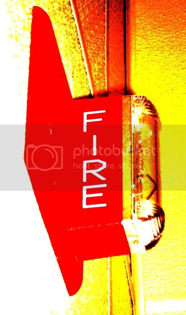 fire alarm photo: Alarm Alarm.jpg