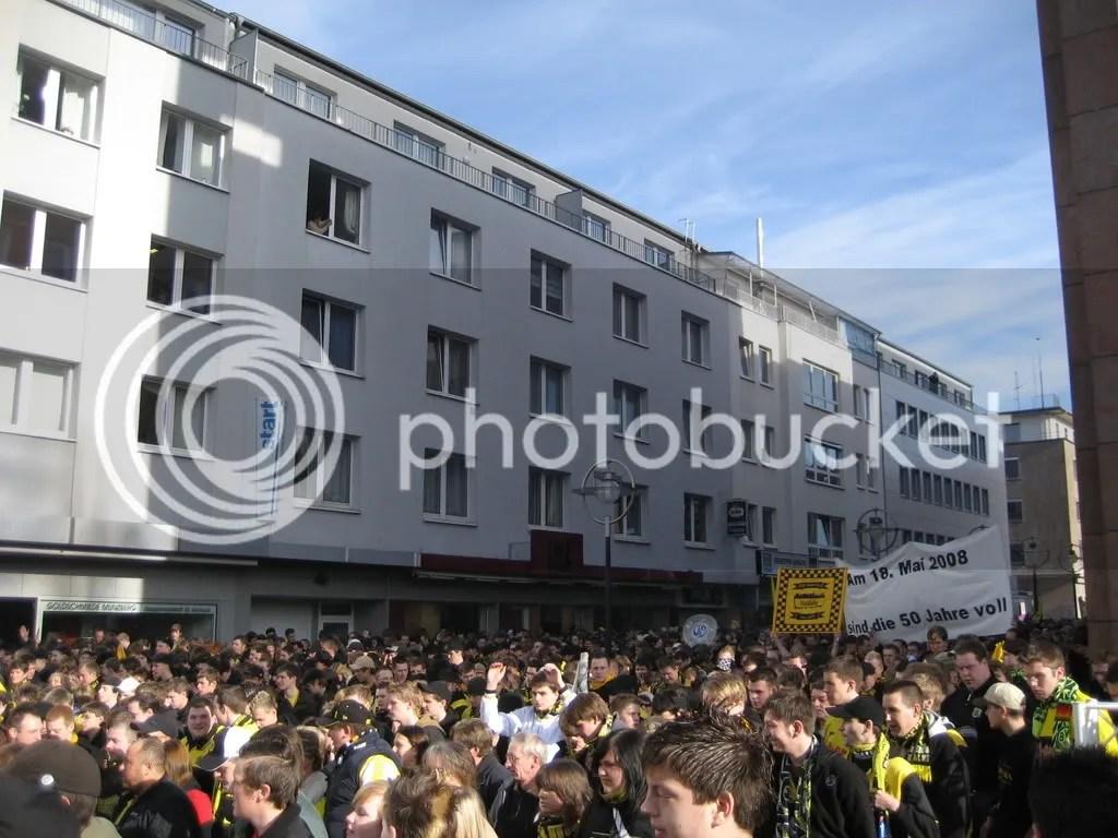 https://i0.wp.com/i264.photobucket.com/albums/ii185/paaskoski/Ruhr%202008/Ruhr029.jpg