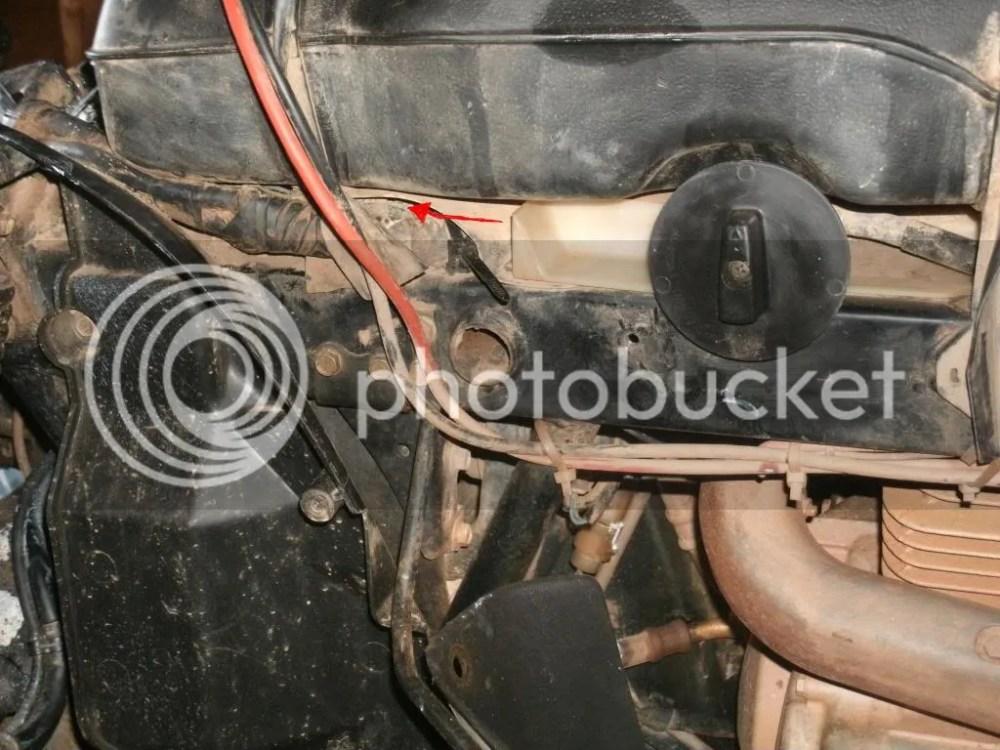 medium resolution of honda foreman wiring diagram image manual fan switch honda foreman forums rubicon rincon on 1996 honda