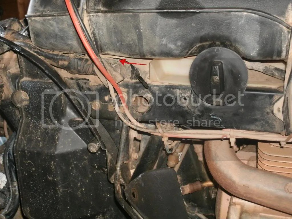 hight resolution of honda foreman wiring diagram image manual fan switch honda foreman forums rubicon rincon on 1996 honda