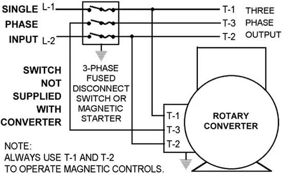 240v to 12v transformer wiring diagram block of dot matrix printer phase a matic diagram, phase, free engine image for user manual download