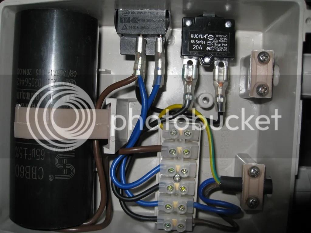 medium resolution of  flotec submersible pump wiring diagram wire center u2022 flotec water pump wiring diagram flotec submersible