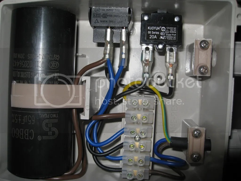 small resolution of  flotec submersible pump wiring diagram wire center u2022 flotec water pump wiring diagram flotec submersible