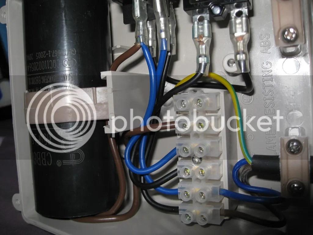 wiring diagram for flotec pump wiring diagram mega flotec 2 wire 4quot submersible pump horse power 3 4 hp at blain39s [ 1024 x 768 Pixel ]