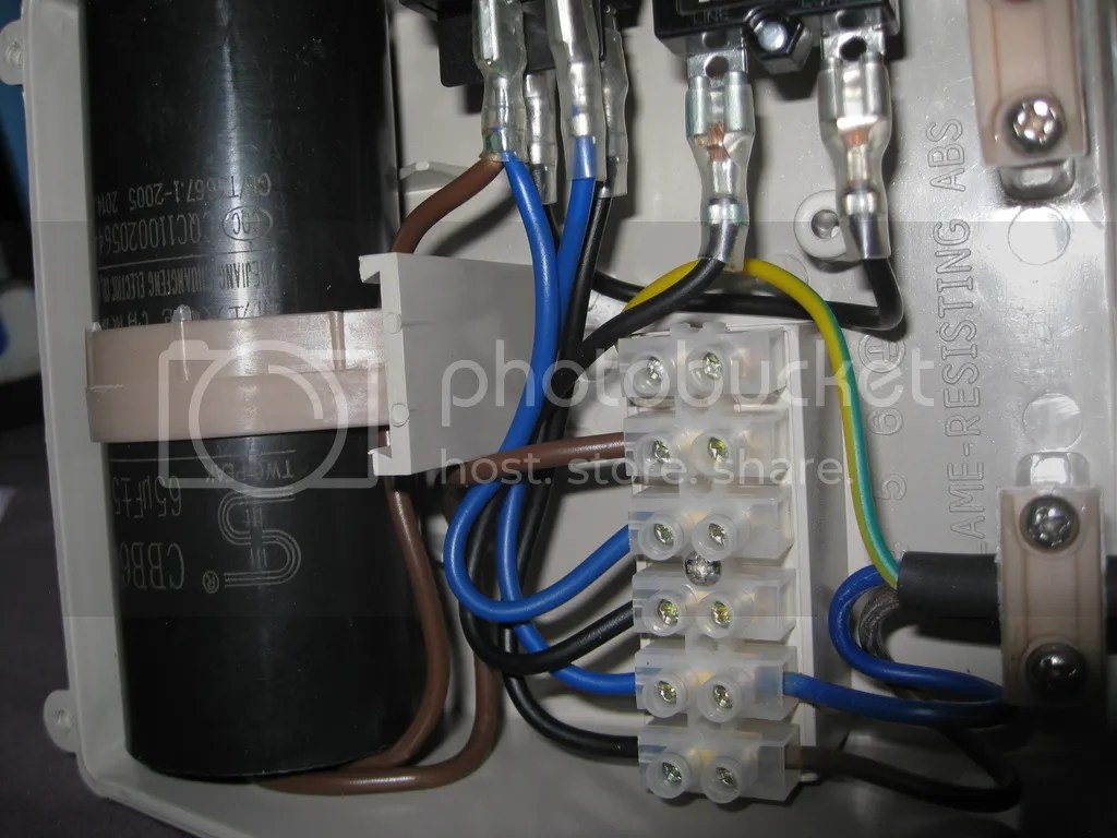 small resolution of need wiring diagram verification terry love plumbing remodel wiring diagram for flotec pump