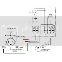 Wiring Diagram For Well Pump Pressure Switch 1990 Volvo 240 Radio Need Verification Terry Love Plumbing Remodel Img