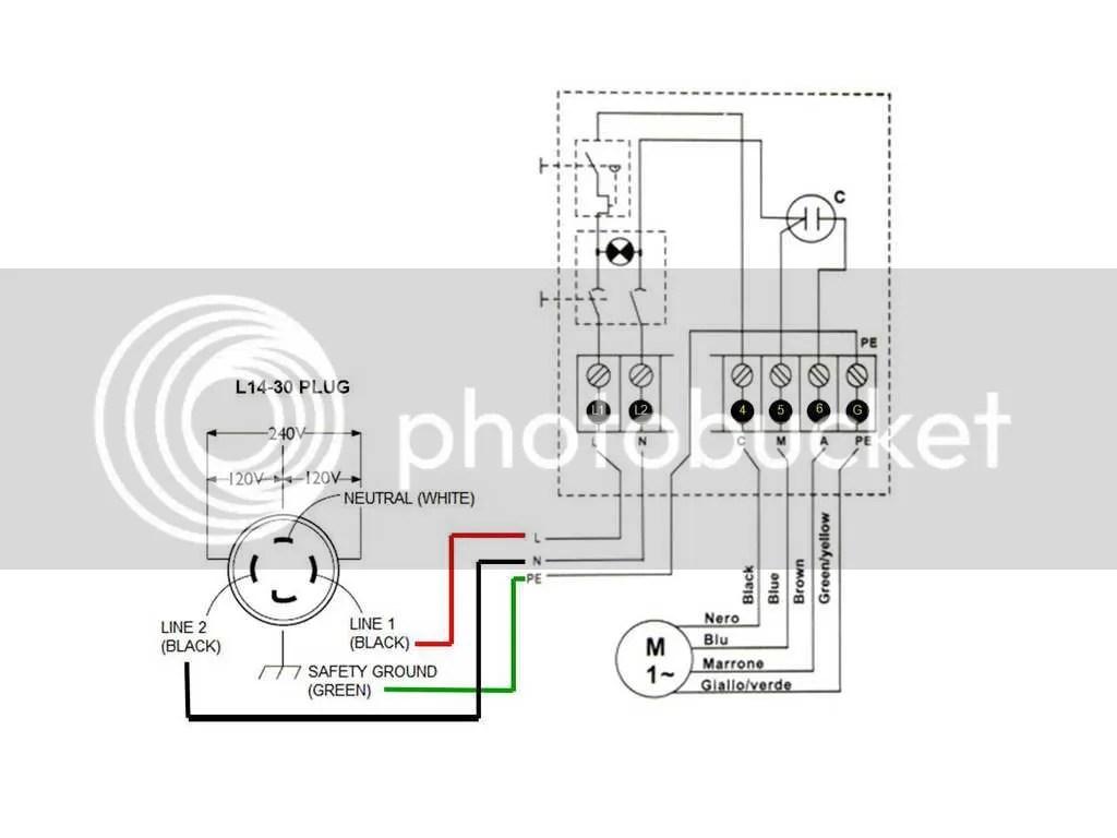 medium resolution of toms water pump wiring diagram wiring diagram note toms water pump wiring diagram