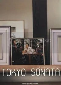 Sonata de Tóqui