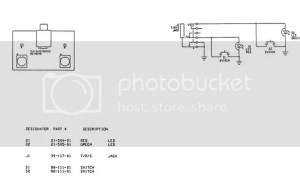 Is this a Momentary Or Latching Switch?   The Gear Page