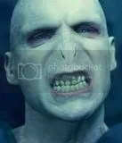 voldemort Pictures, Images and Photos
