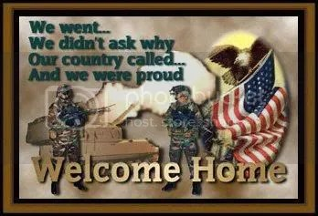 welcome home Pictures, Images and Photos