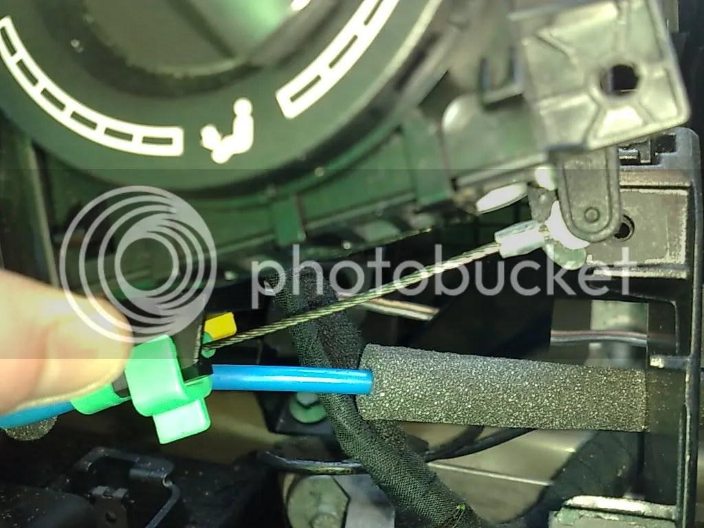 mk3 vr6 fan wiring diagram three way meter in deutsch heaters help vw t4 forum t5