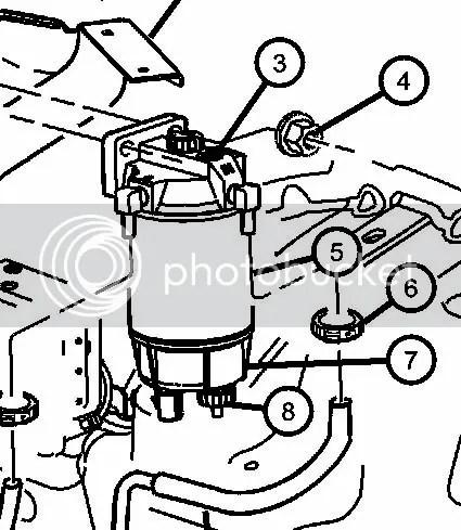 Fuel Transfer Pump Hose Condensate Pump Hose Wiring