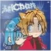 Arichan
