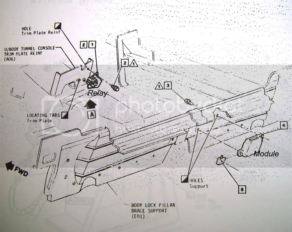 hight resolution of diagram from assembly manual