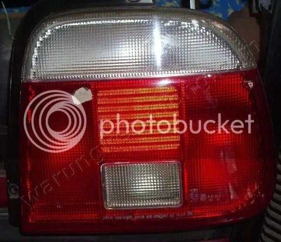 new kijang innova modifikasi harga otr all stop lamp, head light, foglamp, elect.mirror, dll