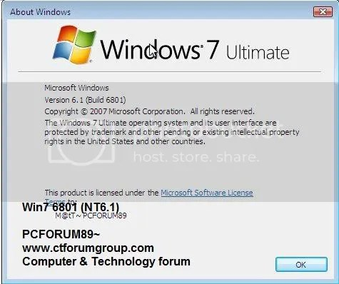 "//i265.photobucket.com/albums/ii233/mark1447/Windows%207/NT61winver.jpg"" cannot be displayed, because it contains errors."