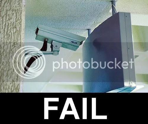 fail.jpg FAIL! image by stuman92
