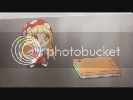 ShugoChara4020.jpg picture by DoSheGoo