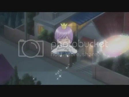 ShugoChara50NoSub_0001.jpg picture by DoSheGoo