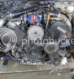 audi s6 engine diagram wiring diagrams schemaaudi s6 engine diagram data wiring diagram audi s6 engine [ 1024 x 768 Pixel ]