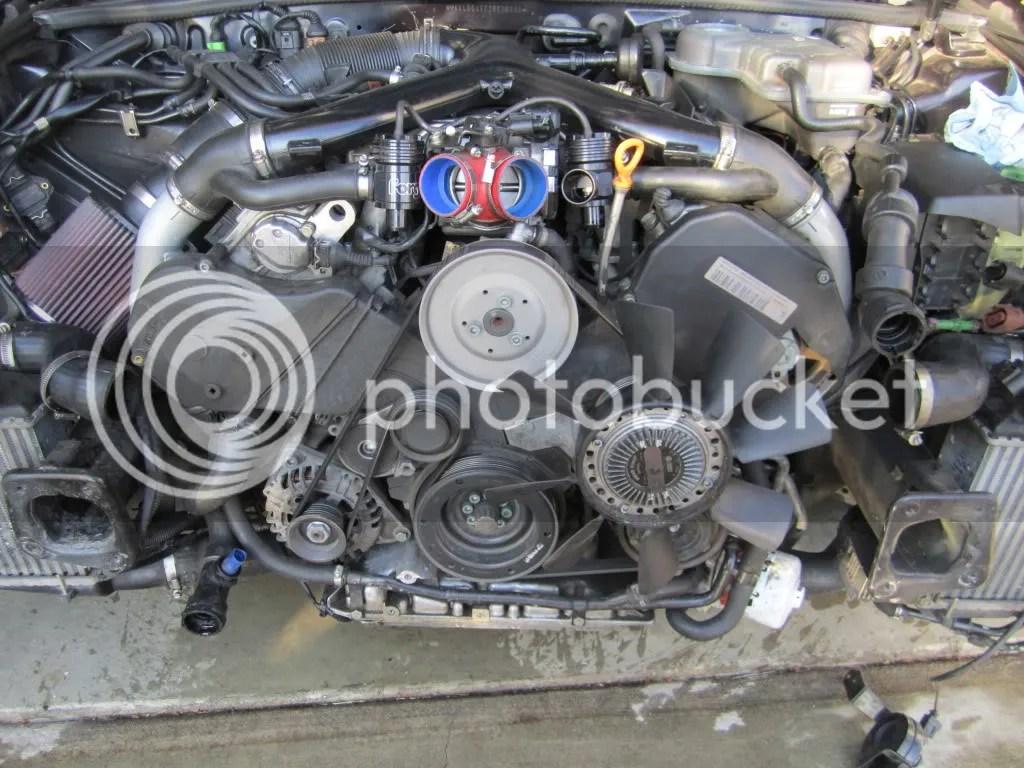 hight resolution of audi s6 engine diagram wiring diagrams schemaaudi s6 engine diagram data wiring diagram audi s6 engine