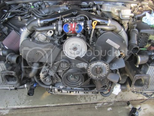 small resolution of audi s6 engine diagram wiring diagrams schemaaudi s6 engine diagram data wiring diagram audi s6 engine