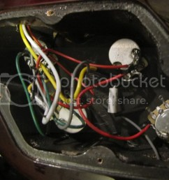 wrg 8538 wiring diagram prs sc245 prs sc245 wiring diagram wiring diagram prs sc245 [ 1024 x 768 Pixel ]
