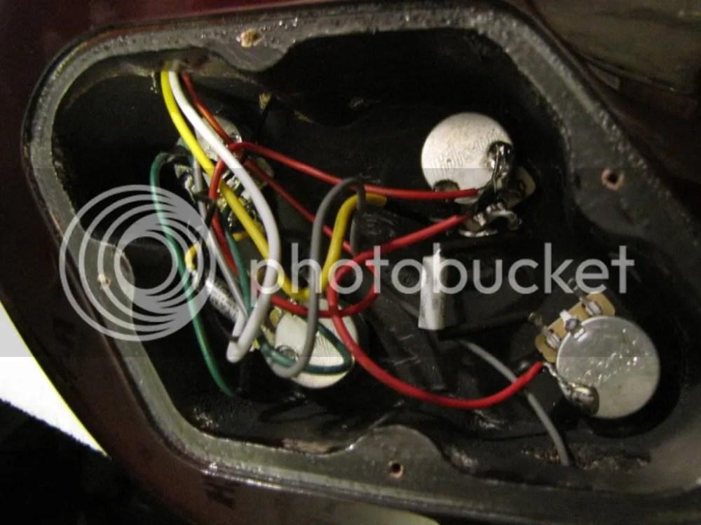 medium resolution of prs se wiring wiring diagram datasource prs se wiring upgrade prs se 245 wiring diagram diagram