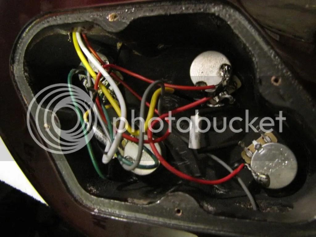 hight resolution of prs se wiring wiring diagram datasource prs se wiring upgrade prs se 245 wiring diagram diagram