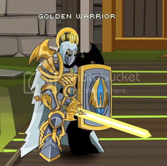 goldenwarrior.png