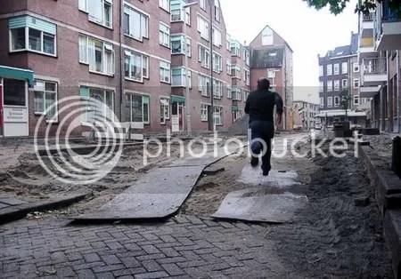 run away photo: Running Away running-away-from-camera-23.jpg