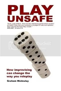 Play Unsafe