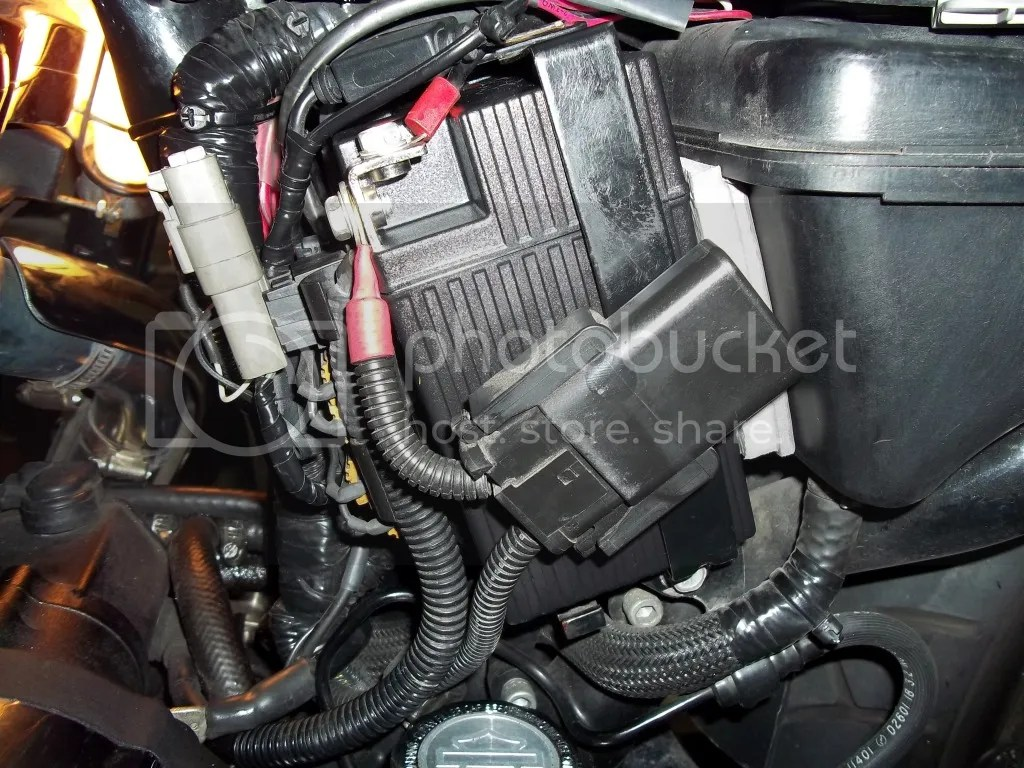 Harley Voltage Regulator Wiring Diagram Harley Free Engine Image For