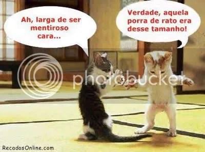 http://www.mensagensdiversificadas.com.br