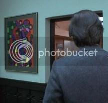 "Stanley Kubrick' Masterpiece "" Shining"""