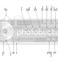 2012 dodge challenger fuse box wiring diagram 2014 dodge challenger fuse box diagram moreover 2012 dodge durango sxt [ 1024 x 772 Pixel ]