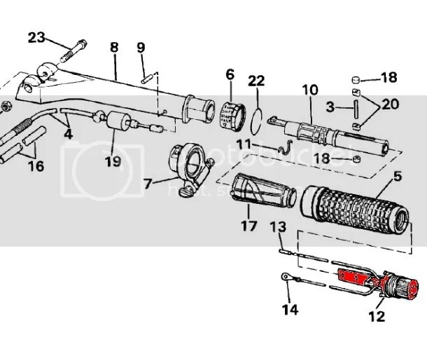 Yamaha Outboard Kill Switch Wiring Diagram $ Apktodownload.com