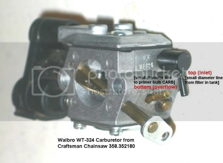 Sport Identification 1998 3 And Mitsubishi Montero Firing Order Cylinder 0