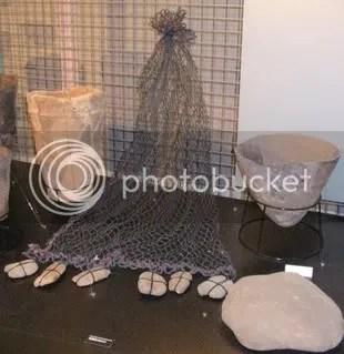 netandstonesinkers.jpg net and stone sinkers picture by Heritageofjapan