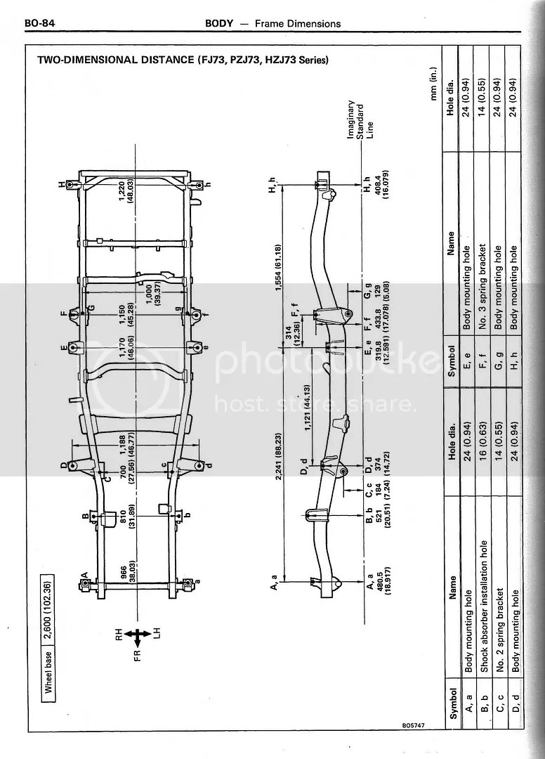 related with 1987 mazda b2600 wiring diagram free picture