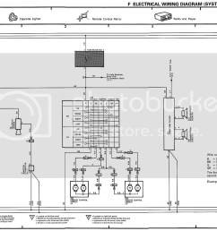 isuzu d max 4wd wiring diagram simple wiring diagramisuzu dmax radio wiring data wiring diagram isuzu [ 2410 x 1576 Pixel ]