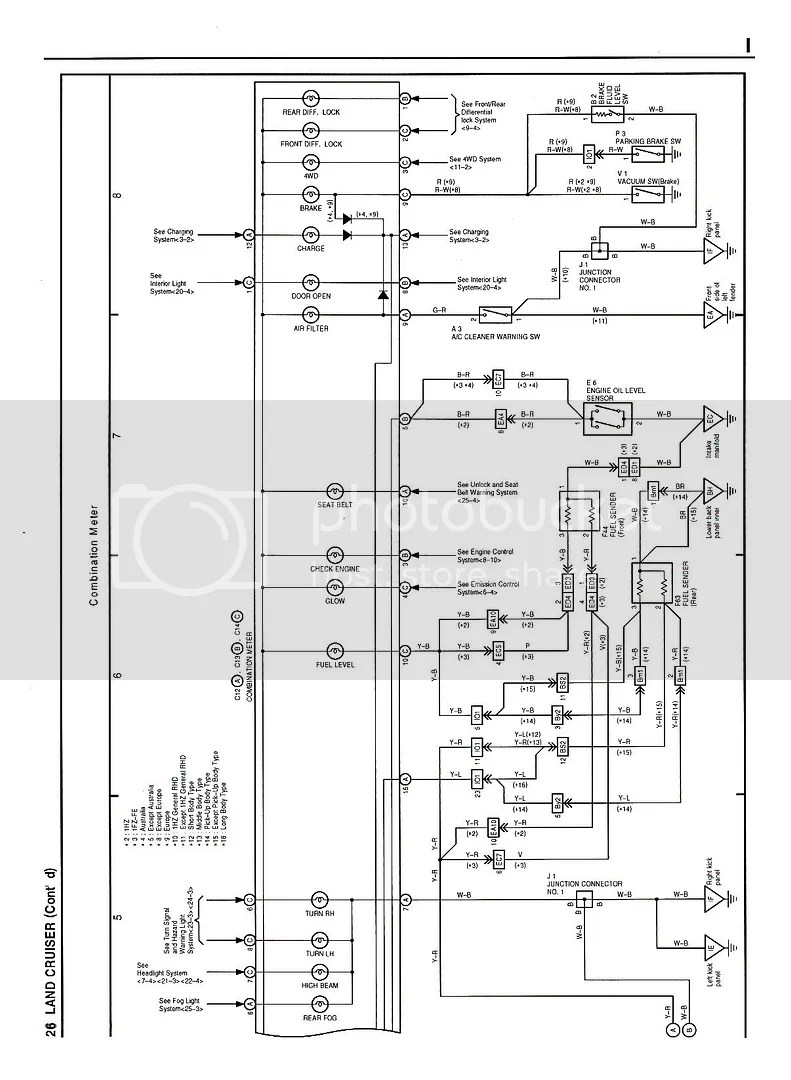 ELECTRICALWIRINGDIAGRAMSupplemen-1.jpg Photo by