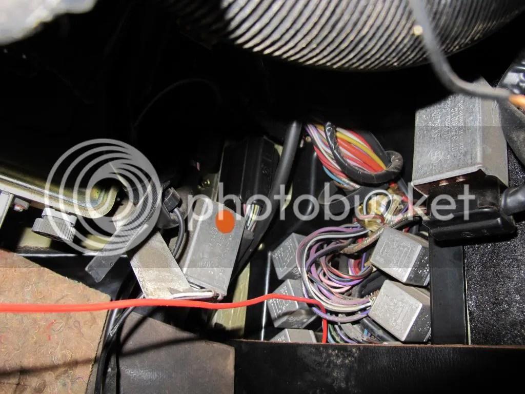 hight resolution of 1989 mercedes 560sl fuse box location wiring library1989 mercedes 560sl fuse box location