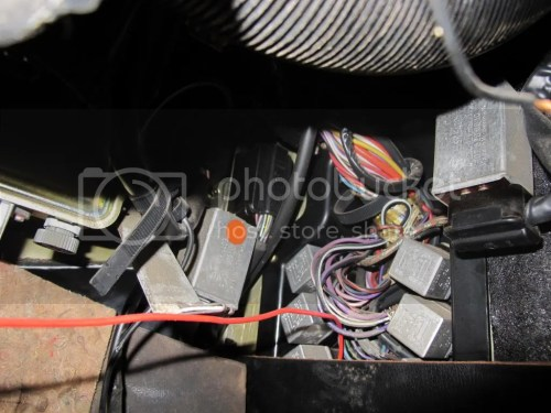 small resolution of 1989 mercedes 560sl fuse box location wiring library1989 mercedes 560sl fuse box location