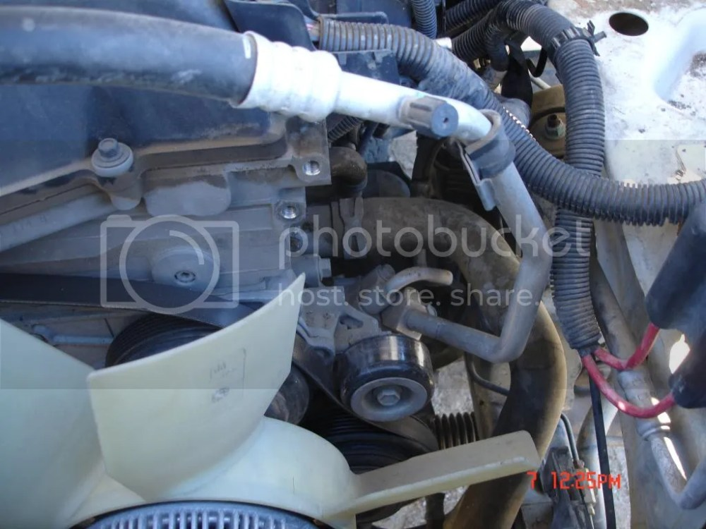 medium resolution of chevy colorado i4 engine diagram