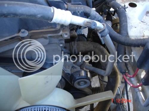 small resolution of chevy colorado i4 engine diagram