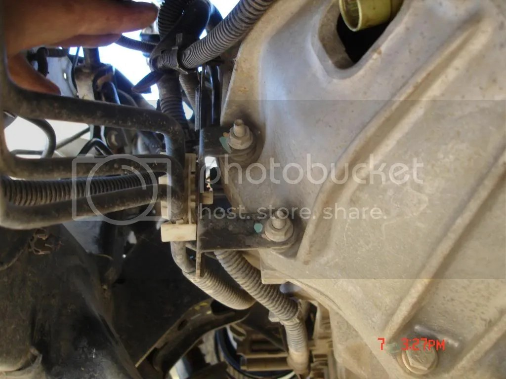 hight resolution of 2008 chevy colorado alternator wiring